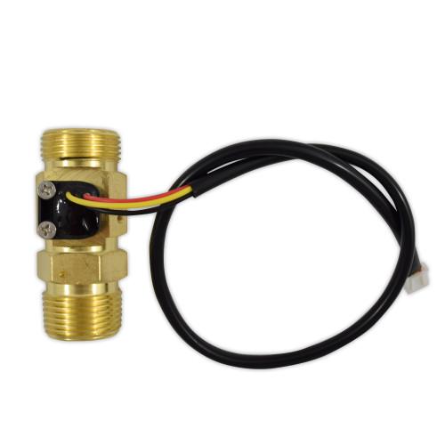 Flow Meter Sensor - iE Series, 18Kw, 24Kw, 27Kw