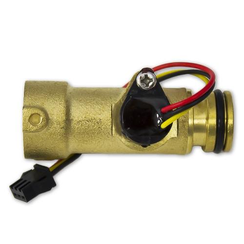 40H Flow Meter Sensor