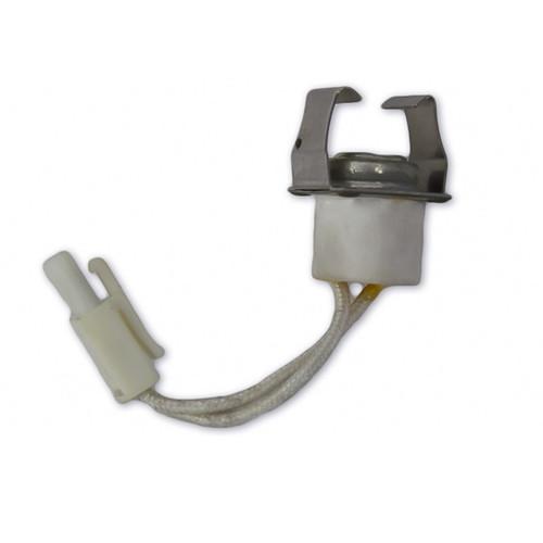 40H Freeze Protection Thermostat Sensor