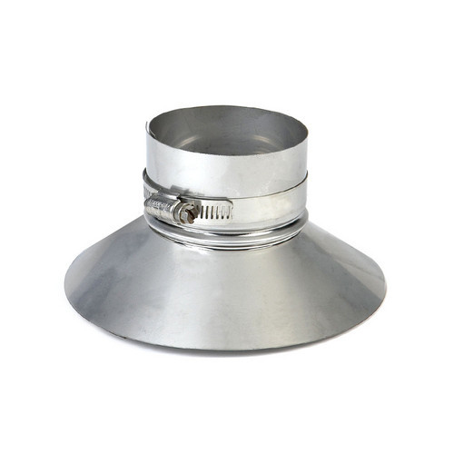 3 Inch Top Support/Storm Collar