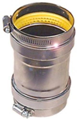 "Eccotemp 3"" Universal Adapter"