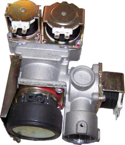 40HI-NG solenoid