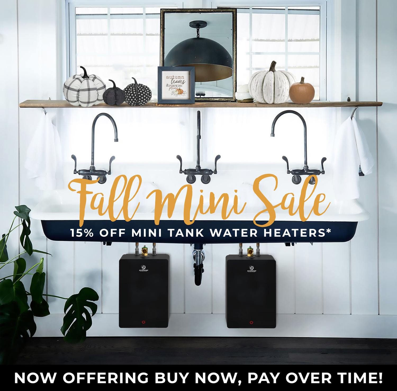 fall-mini-sale-us-01.jpg