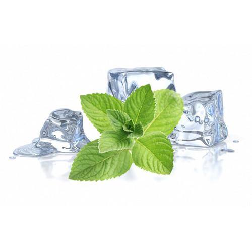 Ice Mint (Hangsen) E-liquid