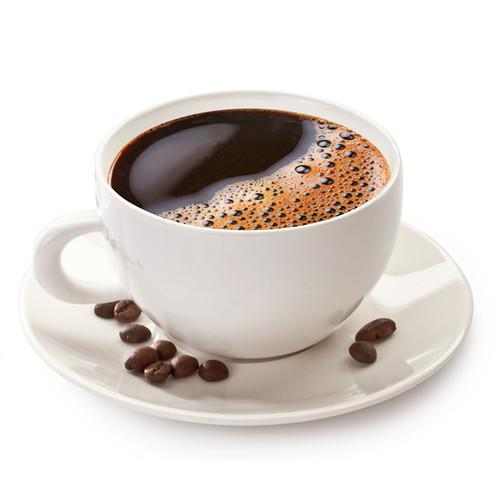 Hangsen Coffee Eliquid