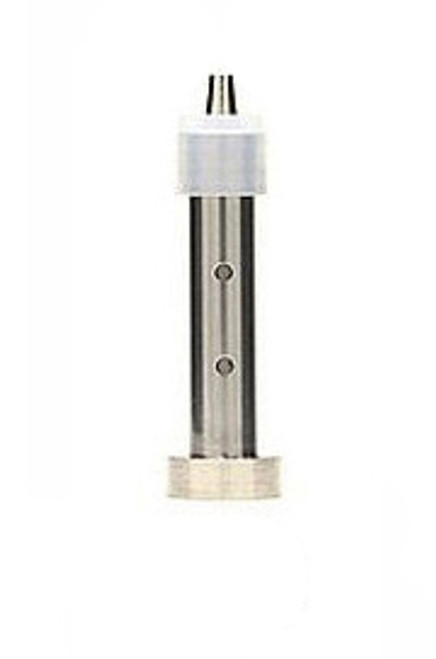 CE8 Clearomizer Replacement Coil
