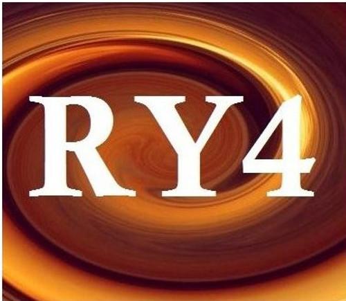 RY4 Original from Hangsen