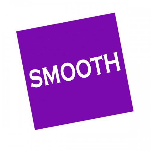 Smooth Tobacco (Hangsen) E-liquid