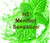 HS Menthol Sensation (Hangsen) E-liquid