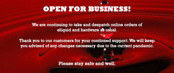 open-for-business2.jpg