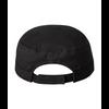 VC800 Valucap Fidel Hat | T-shirt.ca