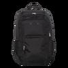 Blackout - 921055ODM Oakley Crestible Enduro Backpack 22L  | T-shirt.ca