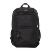 921055ODM Oakley Crestible Enduro Backpack 22L  | T-shirt.ca