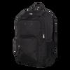 Blackout - Side, 921055ODM Oakley Crestible Enduro Backpack 22L  | T-shirt.ca