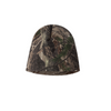 RealTree All Purpose - LCB08 Kati Knit 8IN Toque