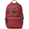 Iron Red - 921417 Oakley Street Backpack | T-shirt.ca