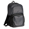 Dark Grey Black - PSC1028 Puma 25L Backpack | T-shirt.ca