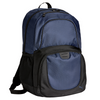 Navy Black - PSC1028 Puma 25L Backpack | T-shirt.ca