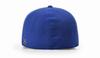 PTS30 Richardson Lite R-Flex Hat | T-shirt.ca