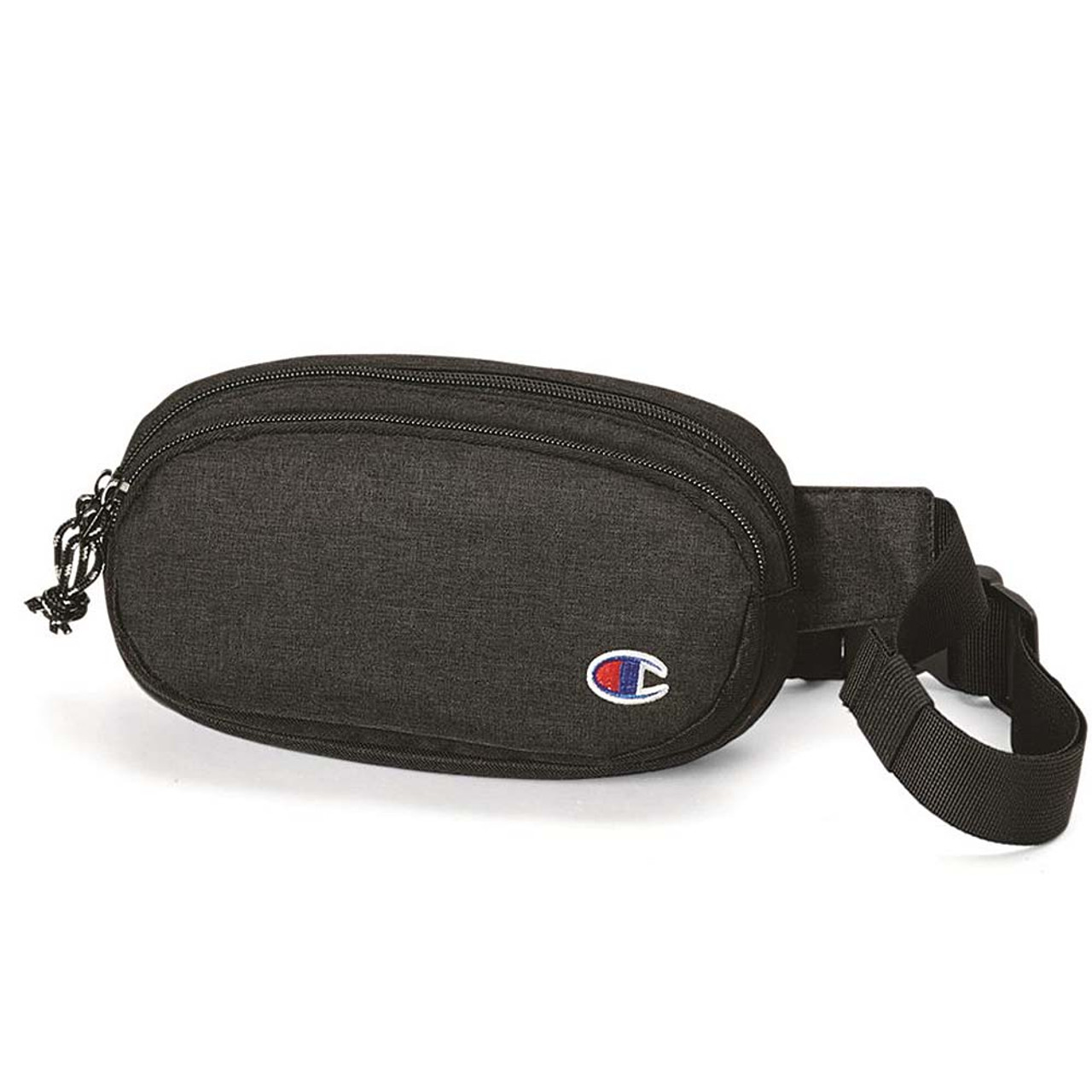 CS3004 Champion Fanny Pack | T-shirt.ca