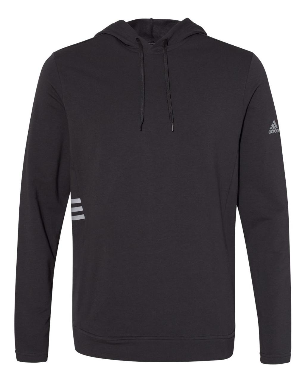 A450 Adidas Lightweight Hooded Sweatshirt | T-shirt.ca