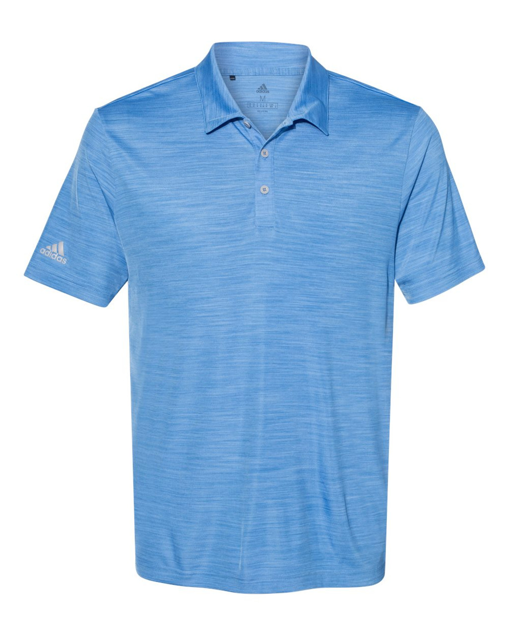 A402 Adidas Mélange Sport Shirt | T-shirt.ca