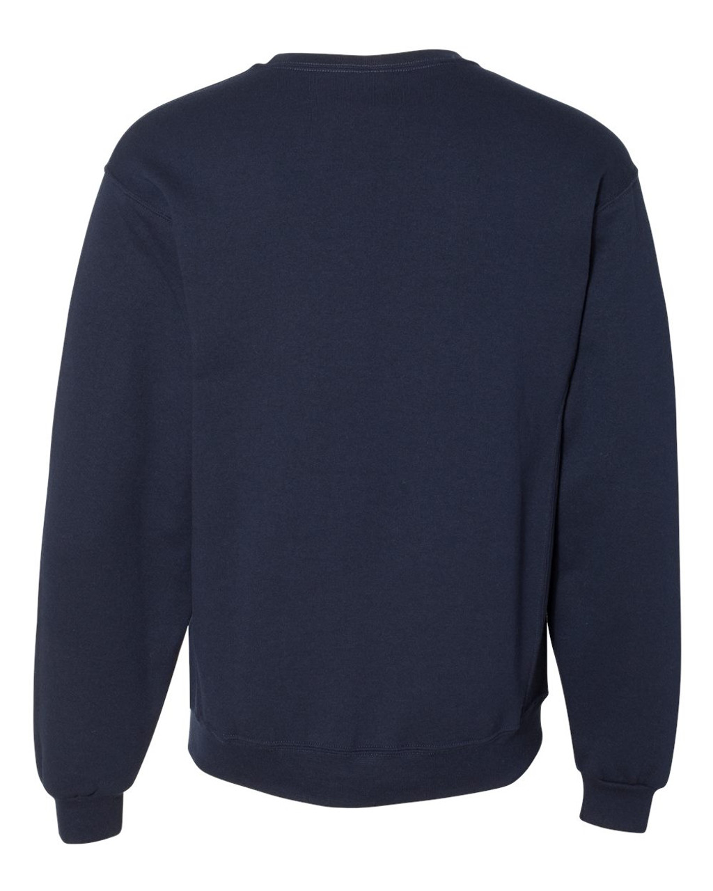 698HBM Russell Athletic Dri Power® Crewneck Sweatshirt | T-shirt.ca