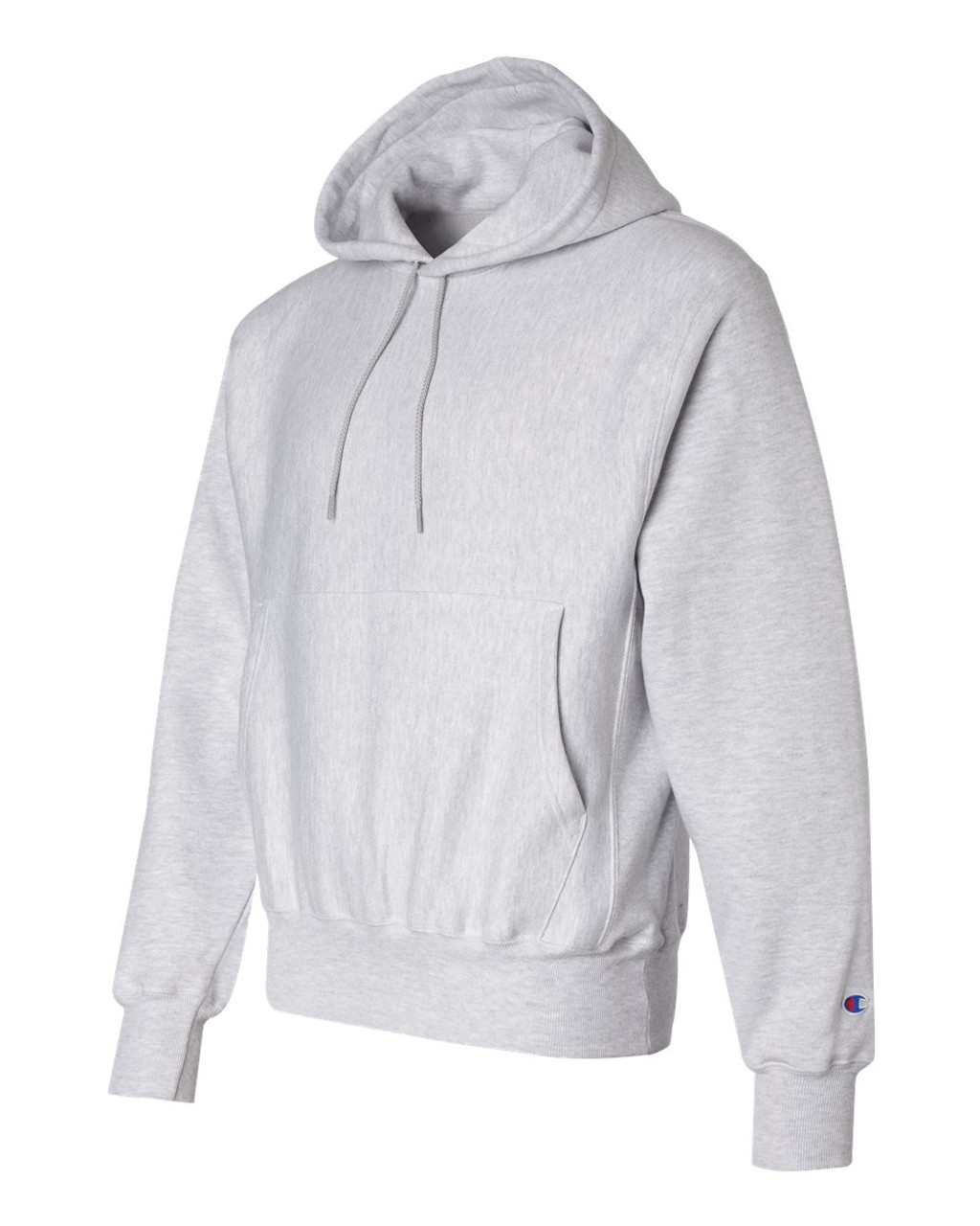 S101 Champion Reverse Weave® Hoodie   T-shirt.ca
