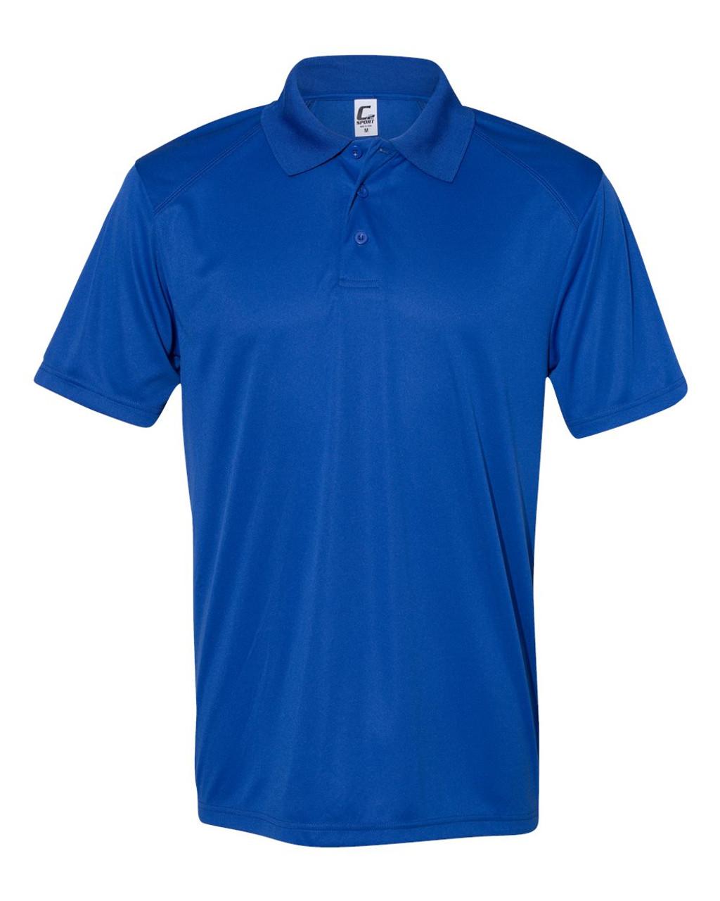 5900 C2 Sport Utility Sport Shirt | T-shirt.ca