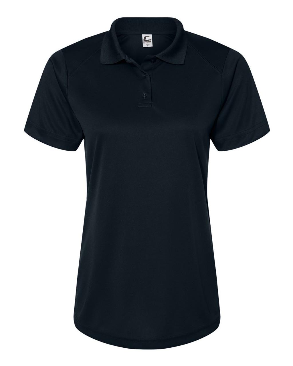 5902 C2 Sport Women's Sport Shirt | T-shirt.ca
