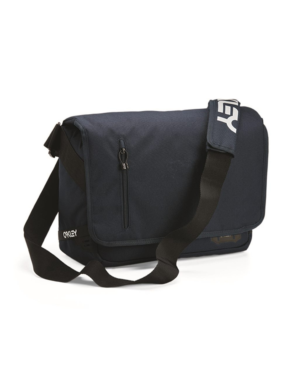 921452ODM Oakley 15L Street Messenger Bag | T-shirt.ca