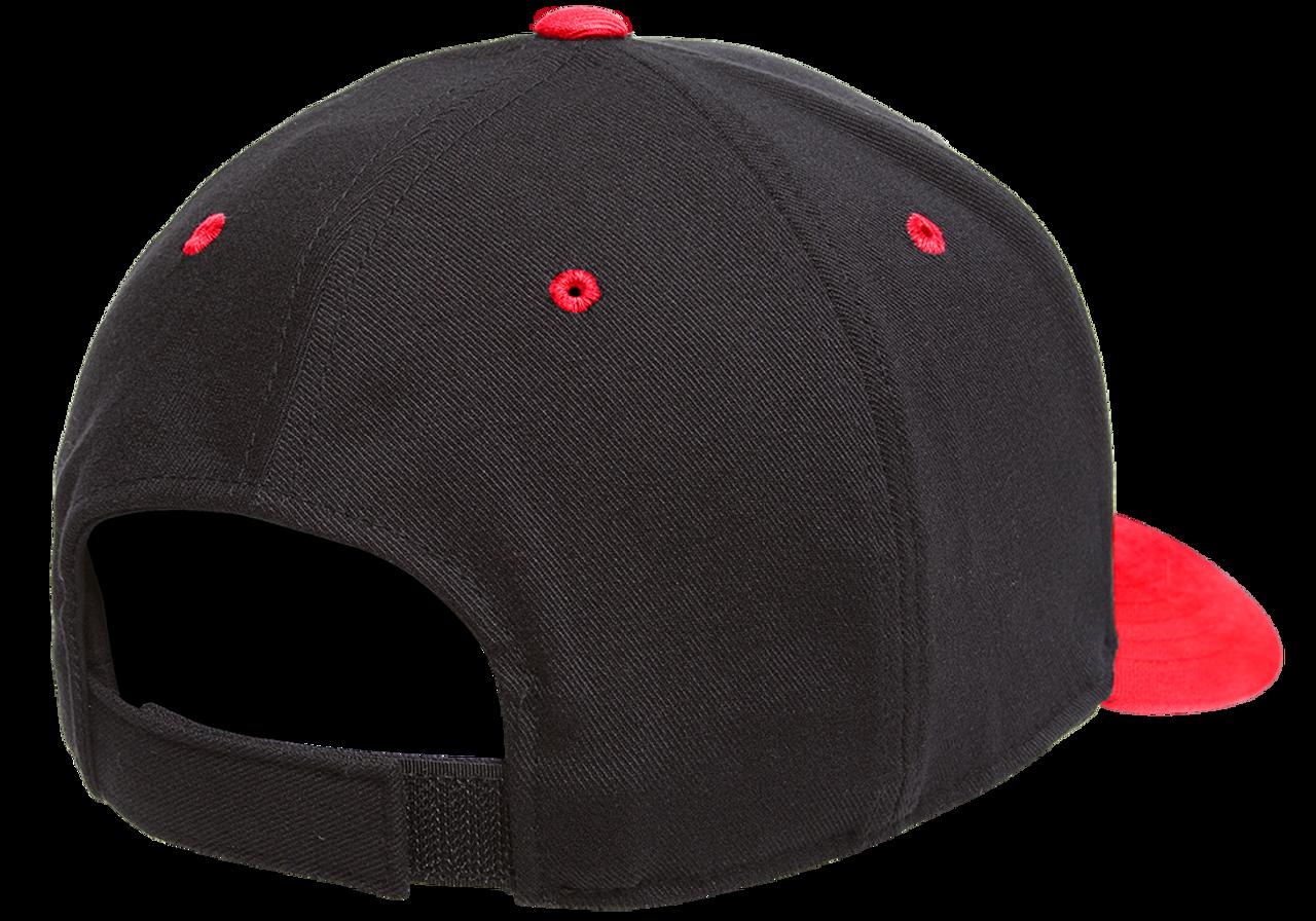 110C FlexFit Cool & Dry Pro-Formance Cap | T-shirt.ca