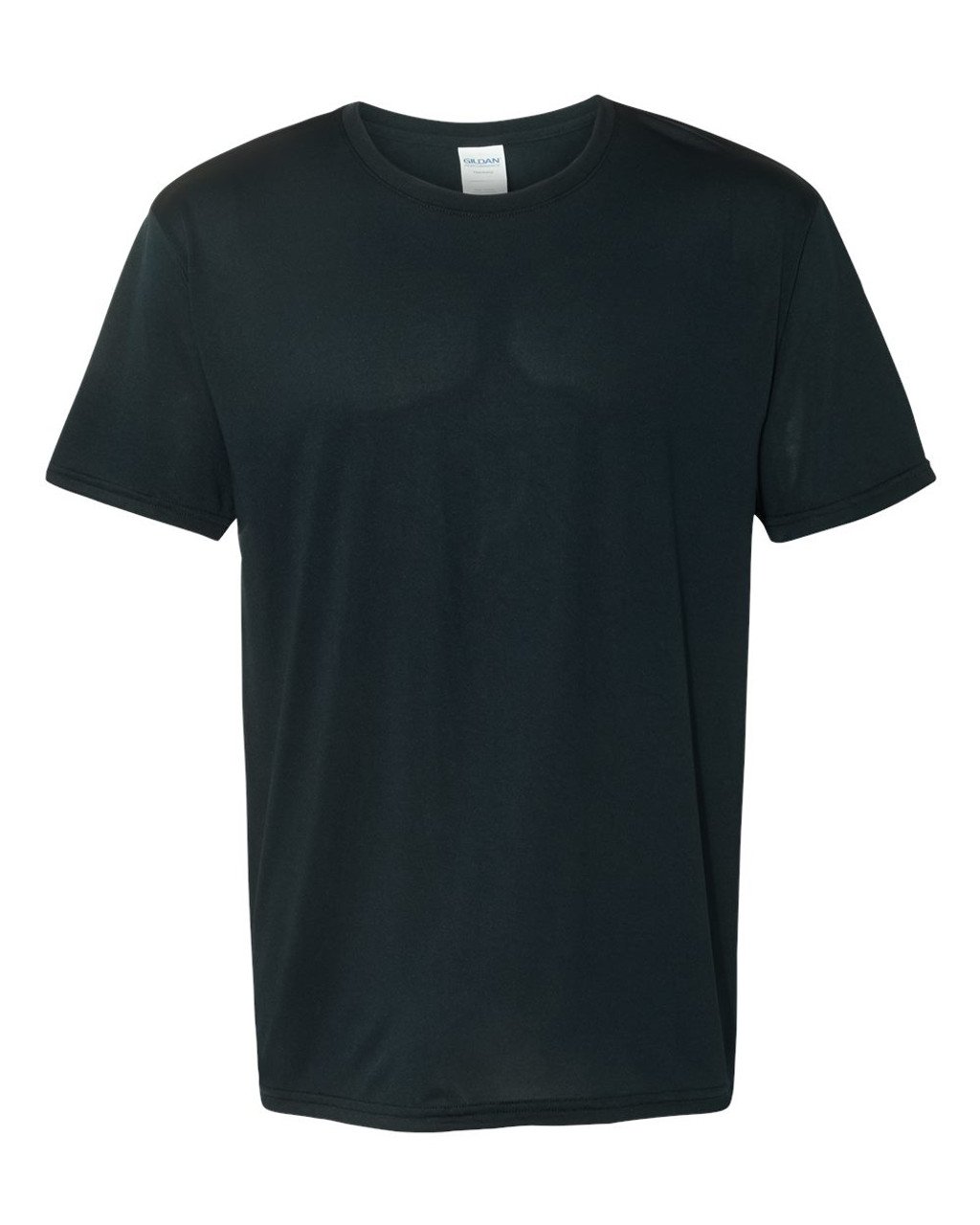 46000 Gildan Performance Core T-Shirt | T-shirt.ca