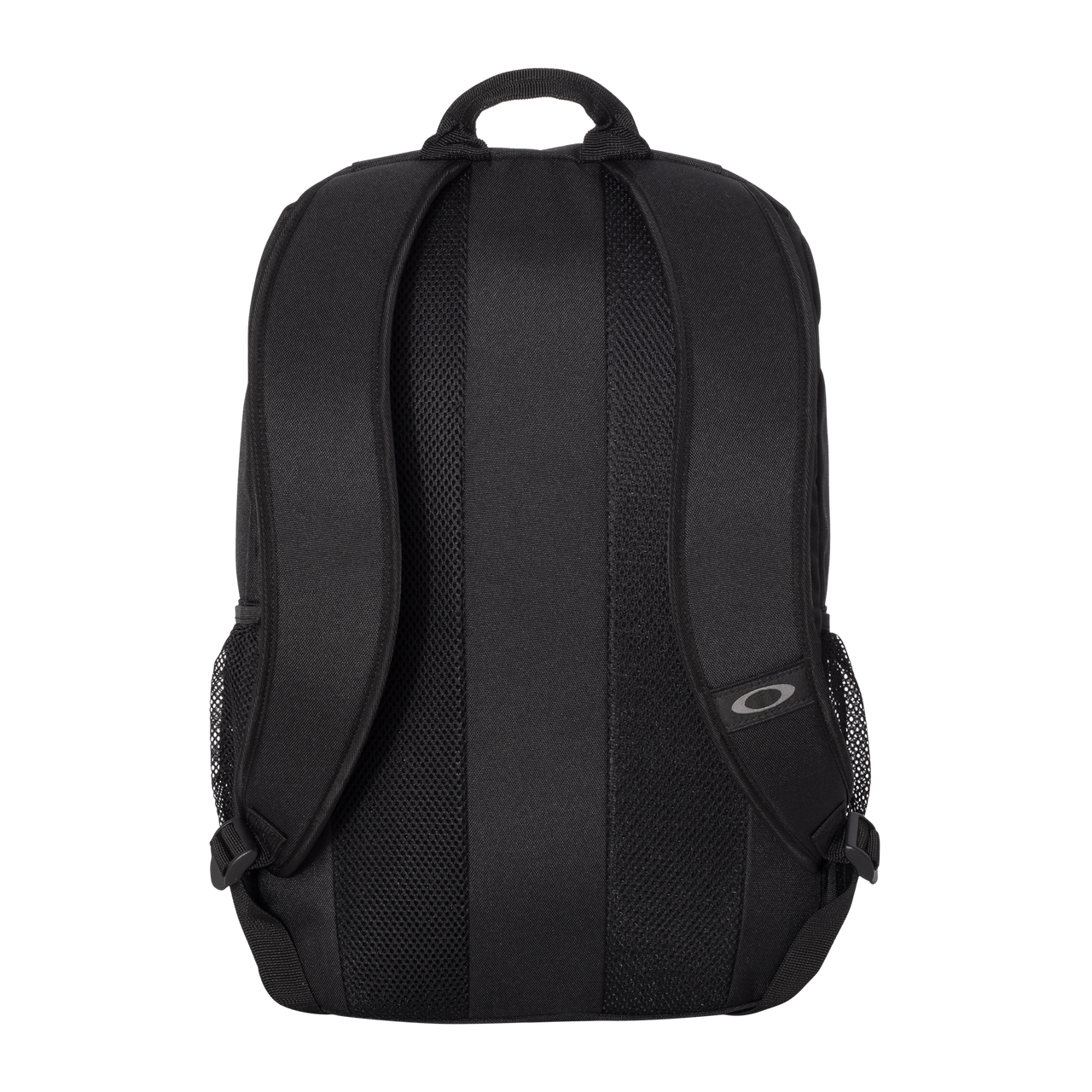 Blackout - Back, 921055ODM Oakley Crestible Enduro Backpack 22L  | T-shirt.ca
