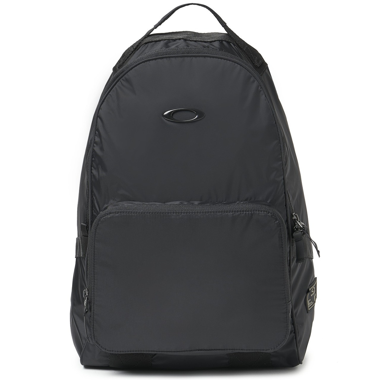 Blackout - 921424ODM Oakley Packable Backpack | T-shirt.ca