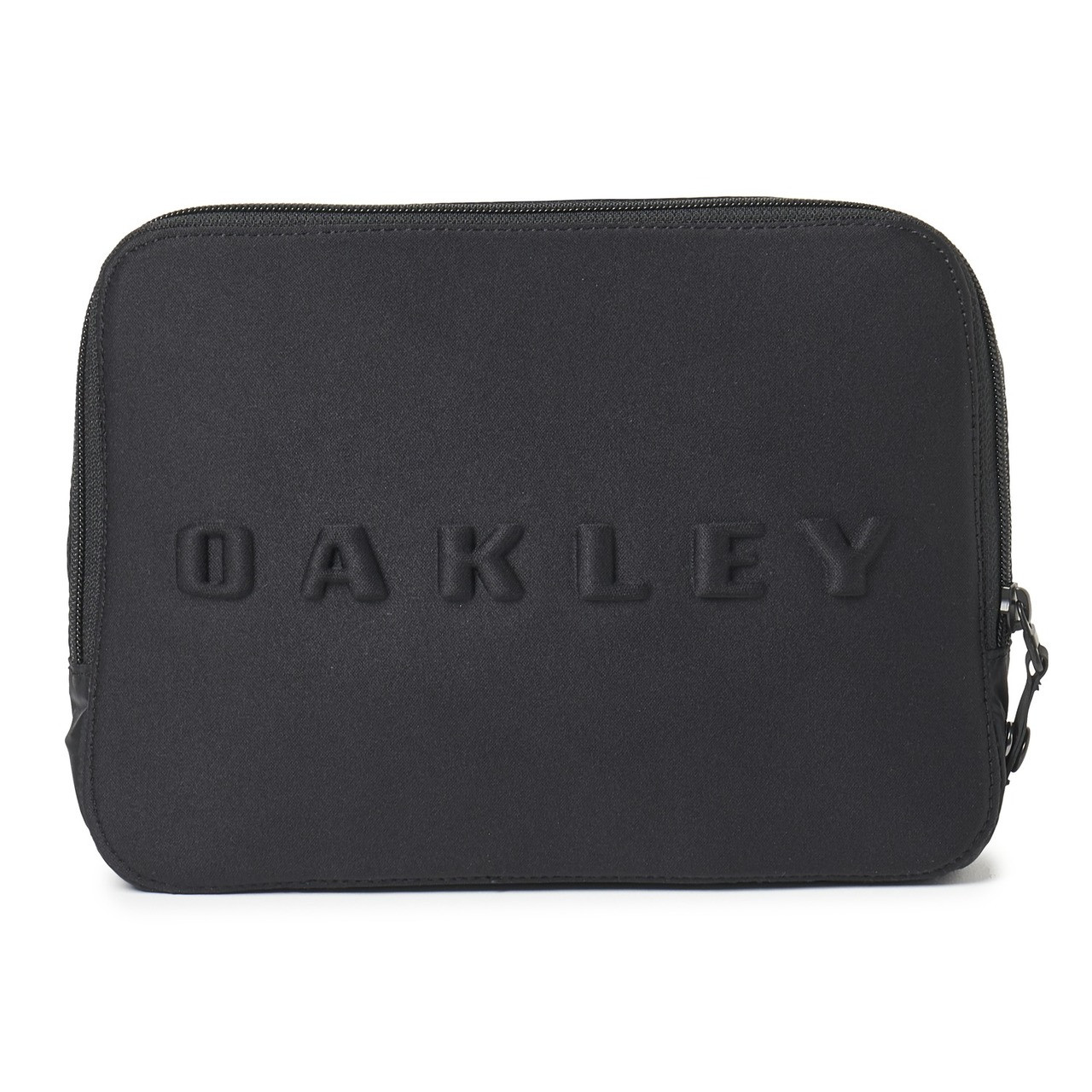 Blackout - Carry Case, 921424ODM Oakley Packable Backpack | T-shirt.ca