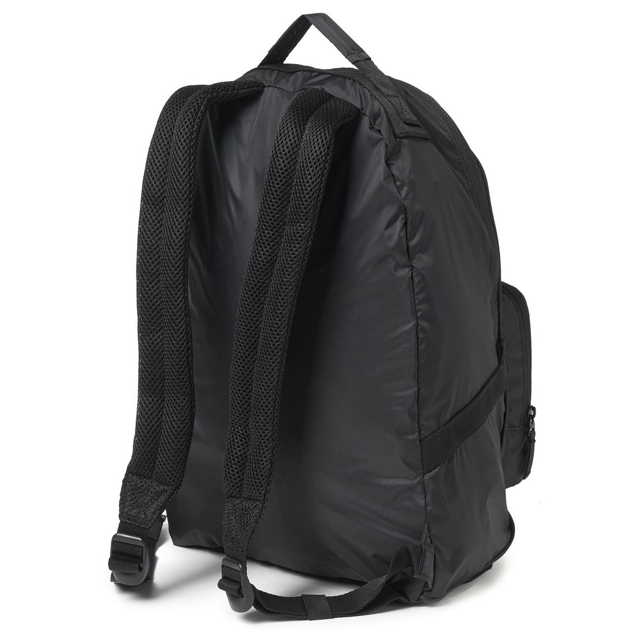 921424ODM Oakley Packable Backpack | T-shirt.ca