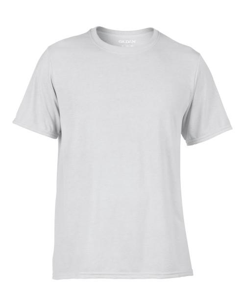 PLAIN BLACK WHITE GILDAN T SHIRT TOP TEES TSHIRTS HEAVY COTTON SHORT SLEEVE SOFT