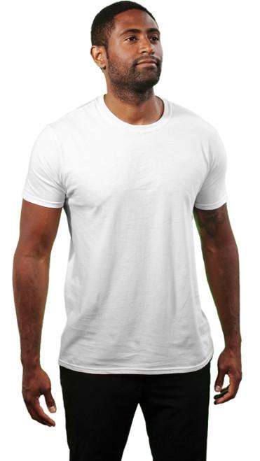 68c941ba Gildan 64000 Fitted T-Shirt | T-Shirt.ca