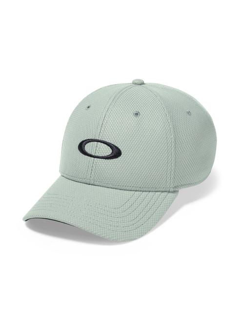 a15fdf42b4a9b2 Previous. Next. Stone Grey OKC91809 Oakley Golf Ellipse Cap | T-shirt.ca