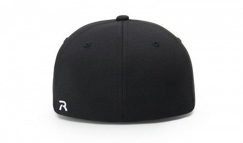 PTS20Y Richardson Youth Pulse R-Flex Cap | T-shirt.ca