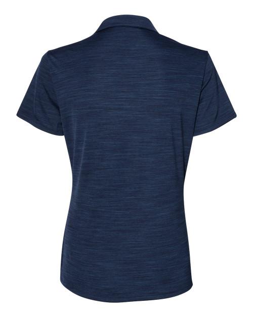 A403 Adidas Women's Mélange Sport Shirt | T-shirt.ca