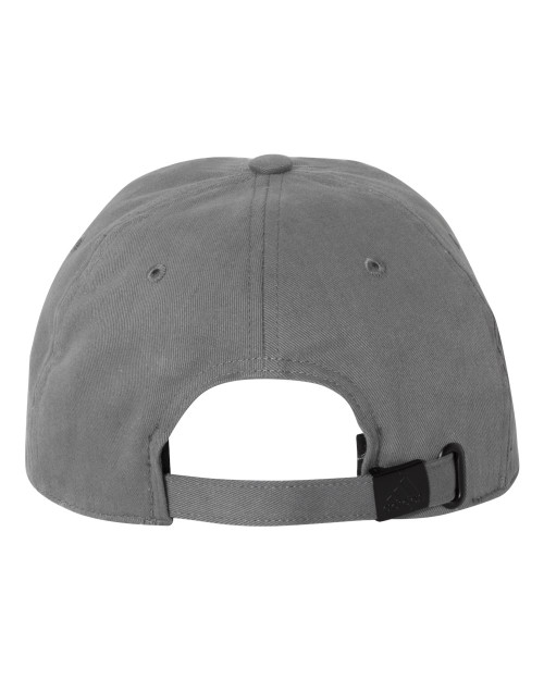 A12C Adidas Core Performance Relaxed Cap | T-shirt.ca