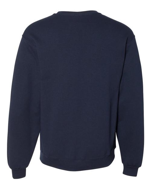 698HBM Russell Athletic Dri Power® Crewneck Sweatshirt | T-shirt.ca
