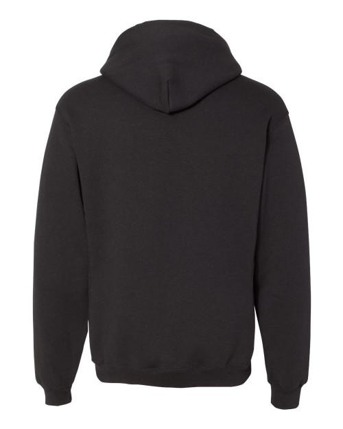 695HBM Russell Athletic Dri Power® Hooded Sweatshirt | T-shirt.ca