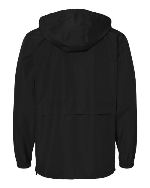 CO125 Champion Anorak Jacket | T-shirt.ca
