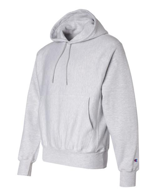 S101 Champion Reverse Weave® Hoodie | T-shirt.ca