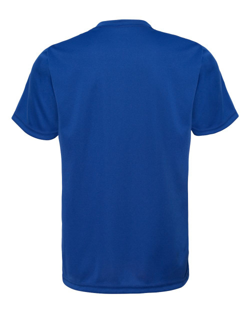 5200 C2 Sport Youth Performance T-Shirt | T-shirt.ca