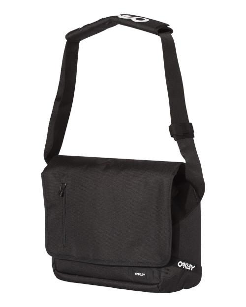 921452ODM Oakley 15L Street Messenger Bag | T-shirt.ca