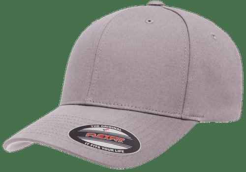 5001 Flexfit V-Flex Twill Cap | T-shirt.ca